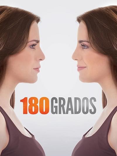 180 Grados