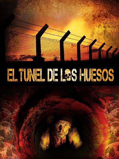 El túnel de los huesos