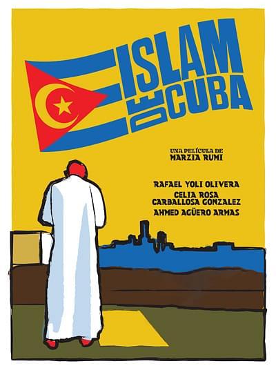 Islam de Cuba