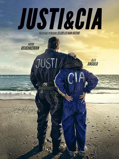 Justi y Cia