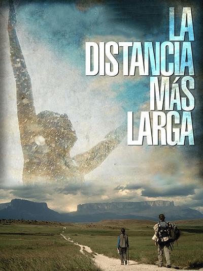 La distancia más larga